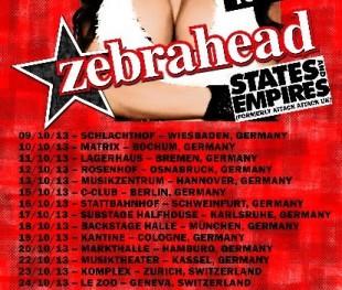 ZH-Tour
